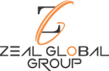 Zeal-Global-group-logo-e1500749556511