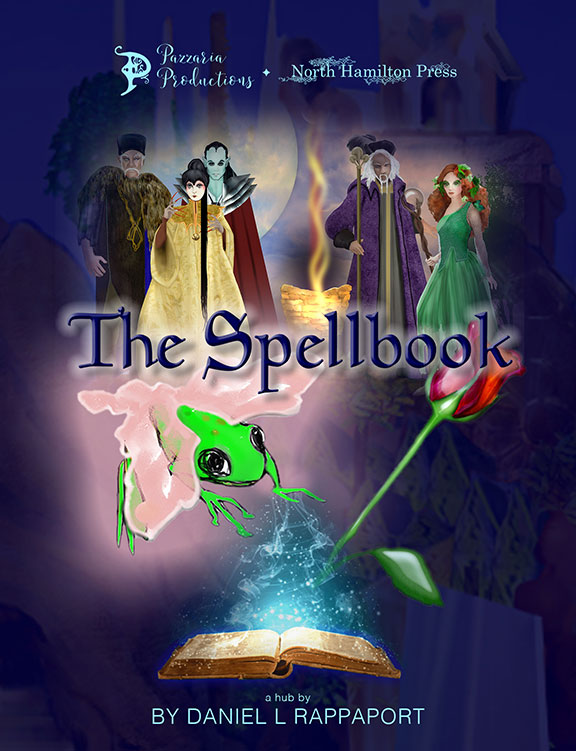 The-Spellbook-Cover---A-Hub