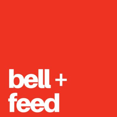 bell-feed-logo-2
