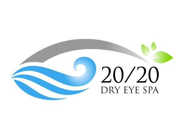 20/20 Dry Eye Spa