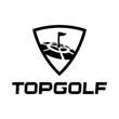 top-golf-doral-chamber-member-logo