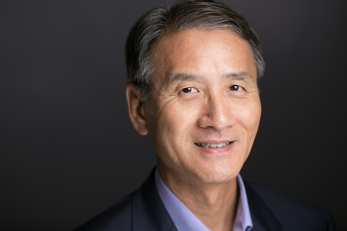 Rey Chu is a Co-Owner at PADT and leader of the Advanced Manufacturing Team