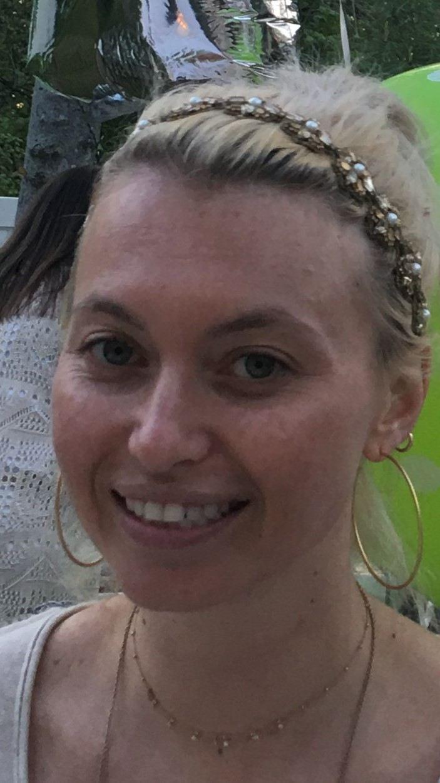 Rebecca Schwier (2)