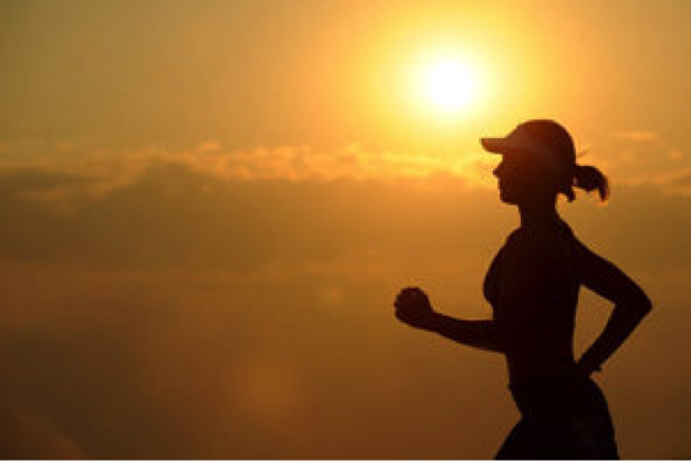 Exercise has exceptional benefits for body and mental wellness.
