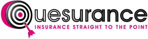 Quesurance Group, an Insurance Agency