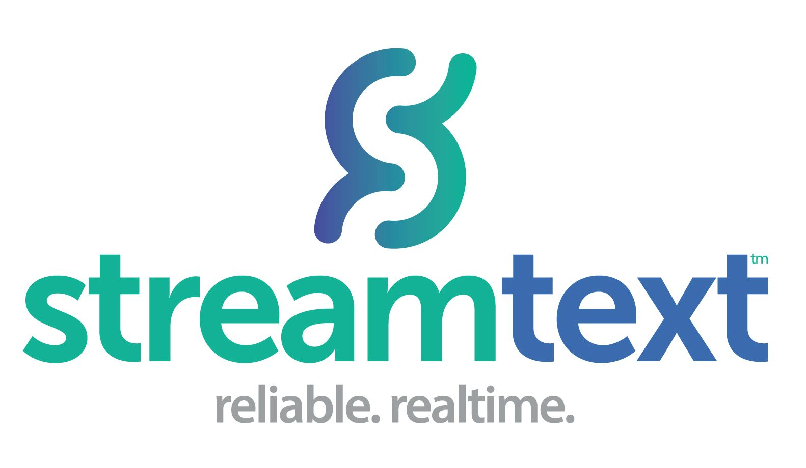 StreamText is the market-leading realtime caption solution