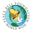 World Wide Peace Bell Foundation