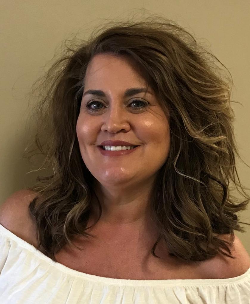 Kelly Probert Insurance Agency's Debra Holland