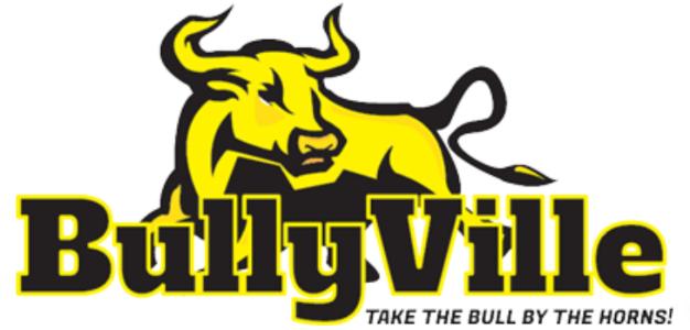 bullyville.com