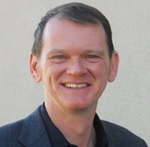Andrew Heath - JD Power