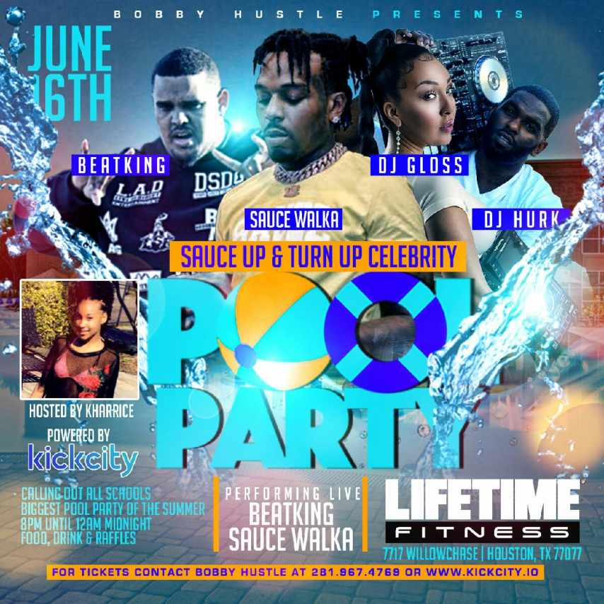 SAUCE_UP_&_TURN_UP_Celebrity_Pool_Party_1526843766