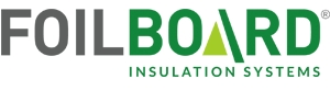 Foilboard Insulation Systems