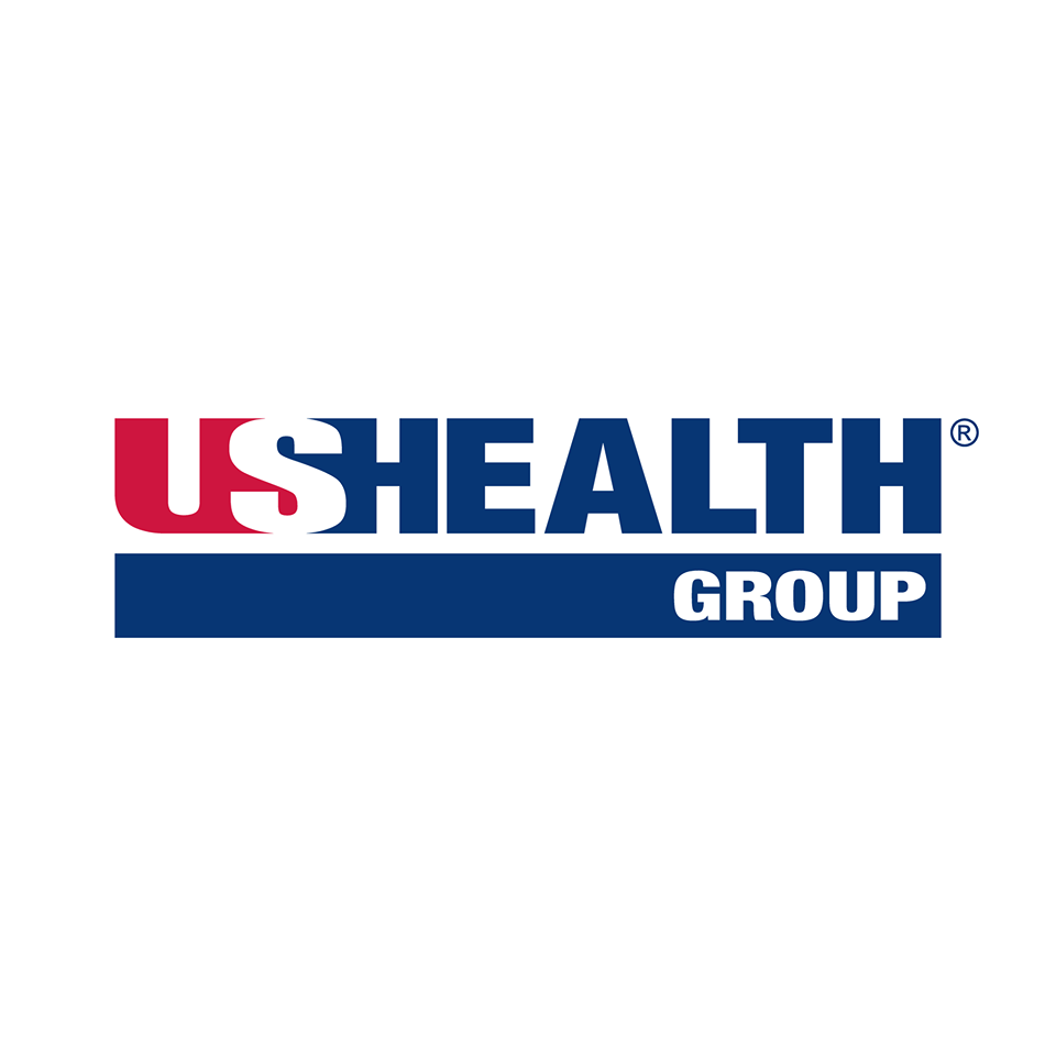 US-health-group-doral-chamber-membe-logo