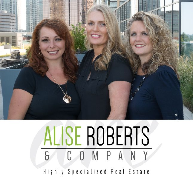 Alise Roberts, Alise Roberts & Company