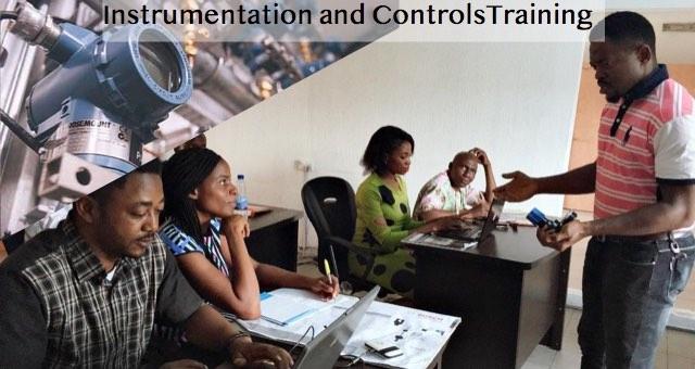 Instrumentation training banner