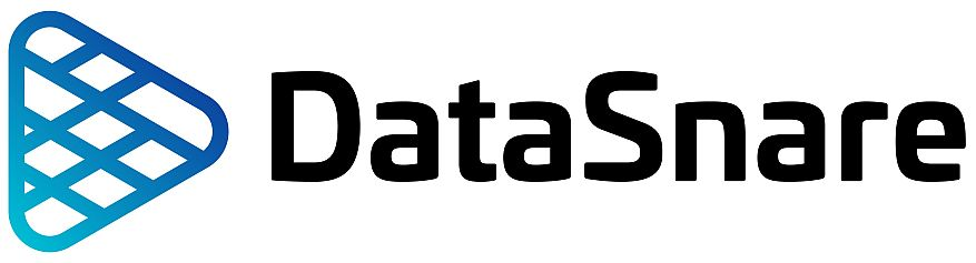 DataSnare new data collection device