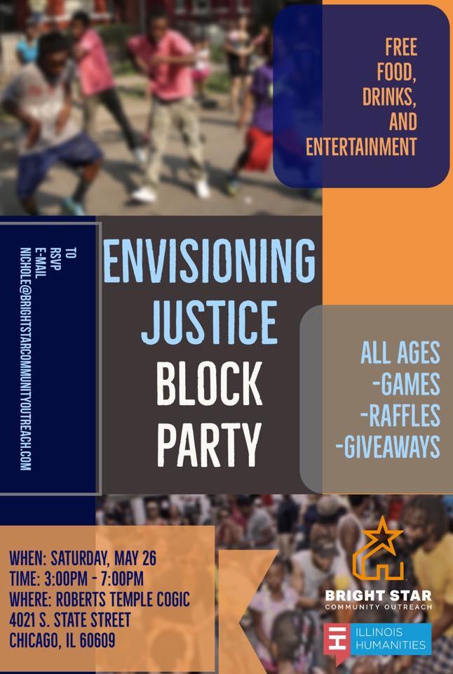www.EnvisioningJustice.org