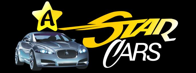 a star cars