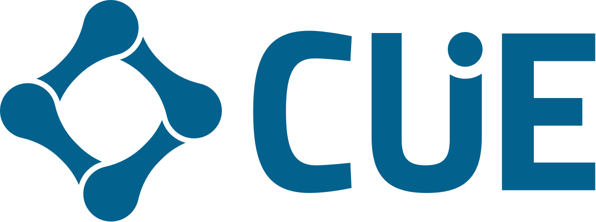 Excellis announces launch of CUE: Complete UI Extensions for SAP Hybris