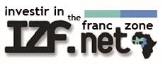 izf logo