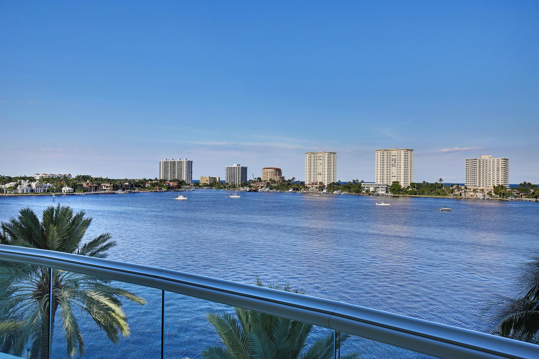 Mizner Grand Condo For Sale - 500 SE 5th Ave #501, Boca Raton FL 33432
