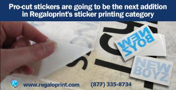 procut vinyl stickers printing services by RegaloP