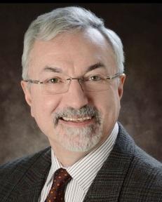 Donald Sheeley, MD
