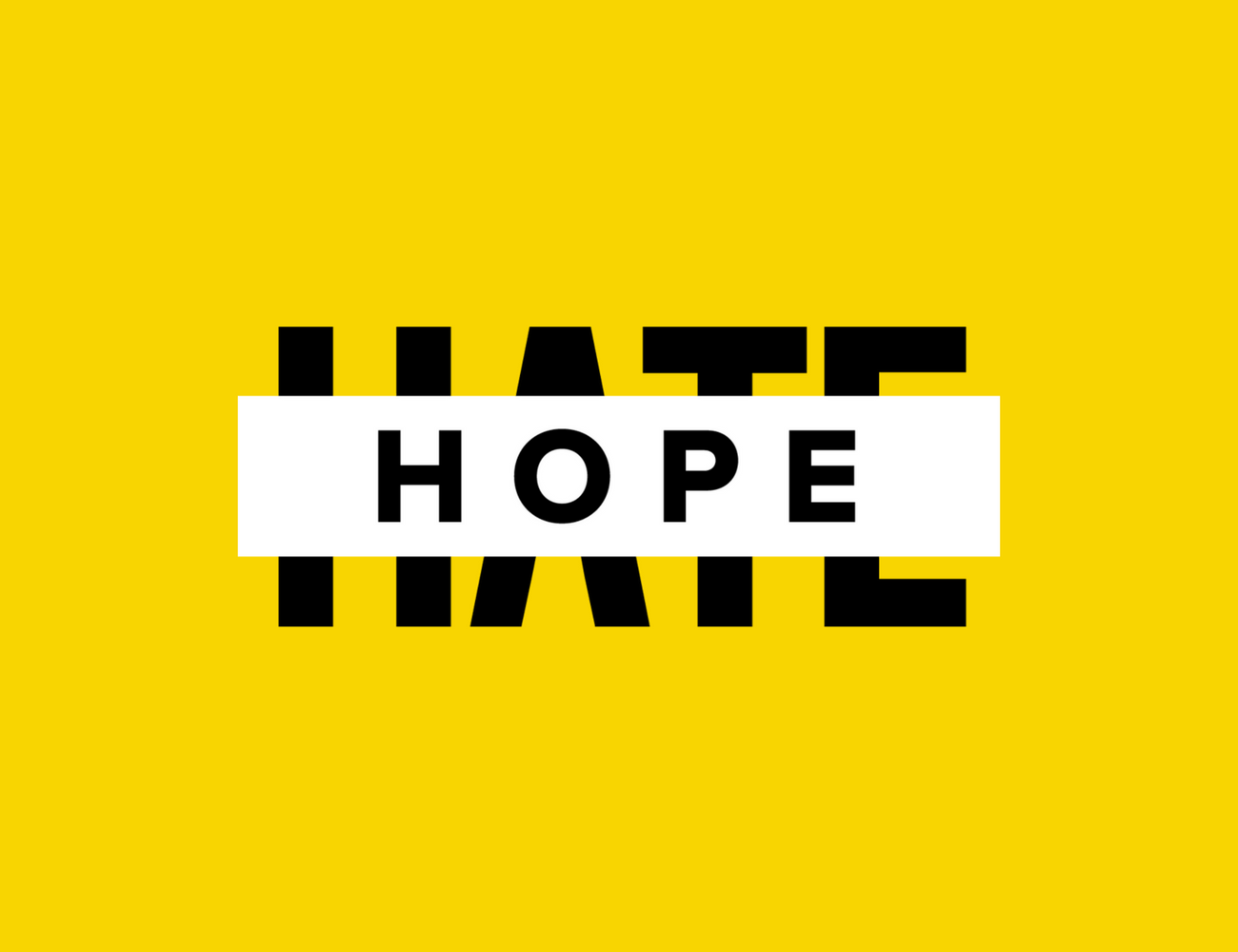 https://hopenothate.com/
