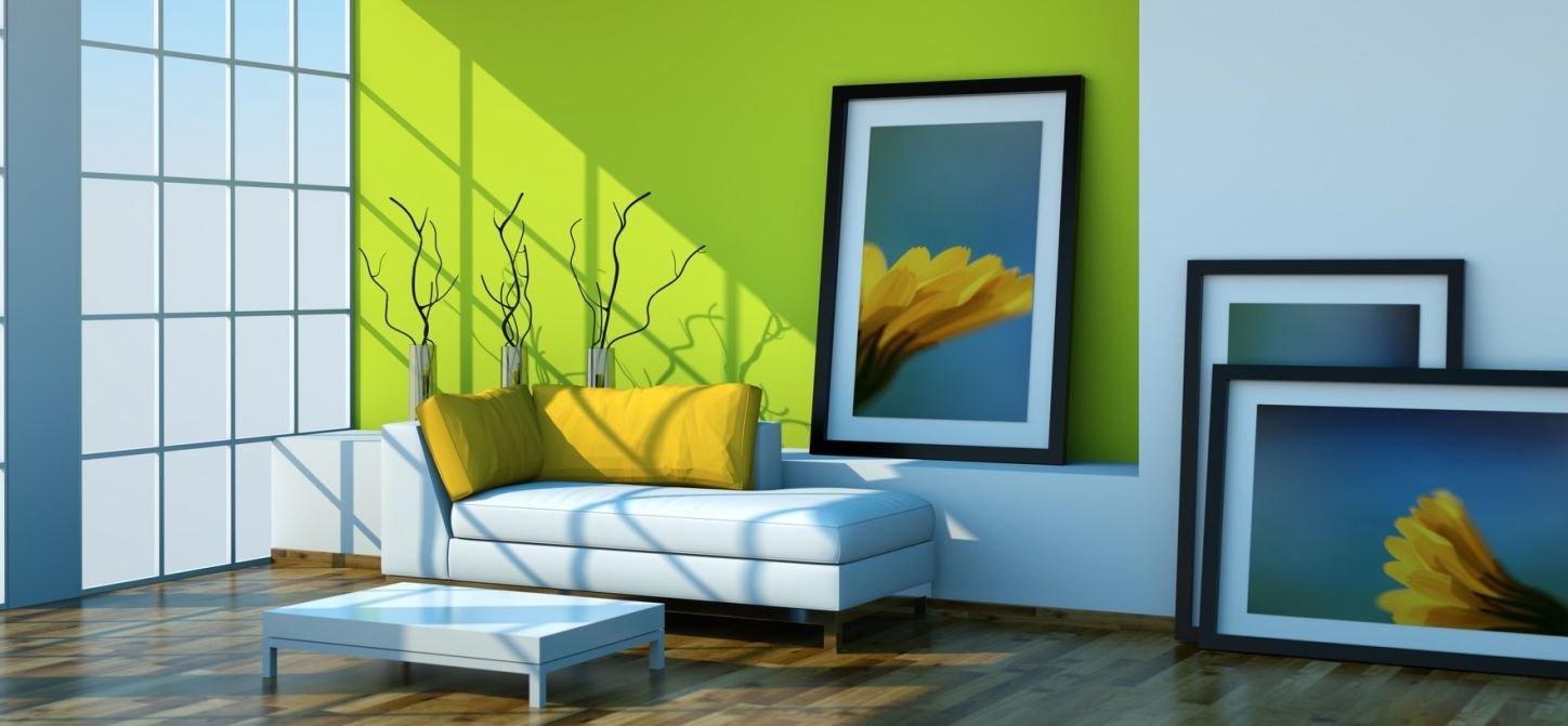freshhomez is offering splendid painting services in mumbai at the