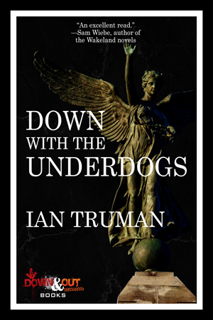cover-truman-down-underdogs-300x450px