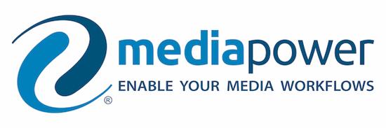 MediaPower, Genova, Italy
