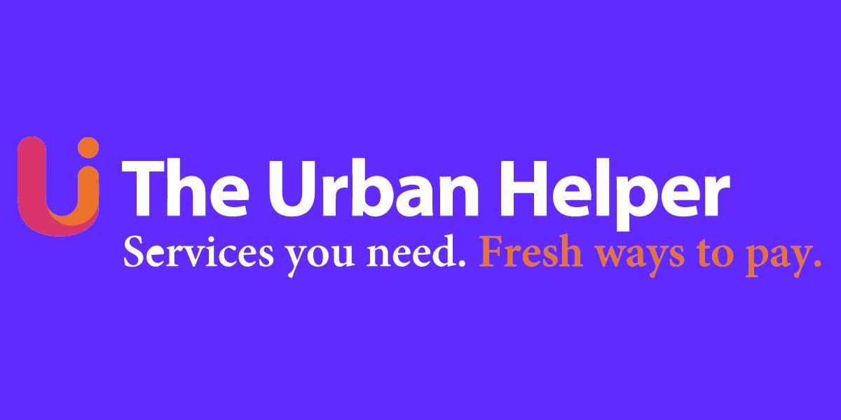 The Urban Helper