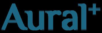 rsz_aural_logo