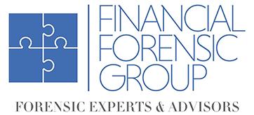 financial-forensics-group-doral-chamber-member-log