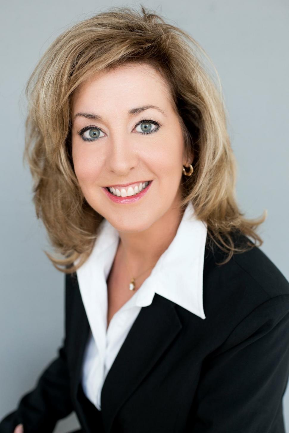 Lisa Pearson, Purk & Associates