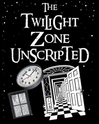 TwilightZoneUnscLogo copy