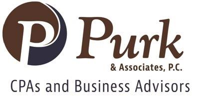 Purk & Associates, St. Louis-based accounting firm