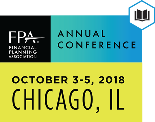 FPA Conference