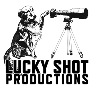 Lucky Shot Productions