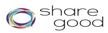 sharegoodlogo