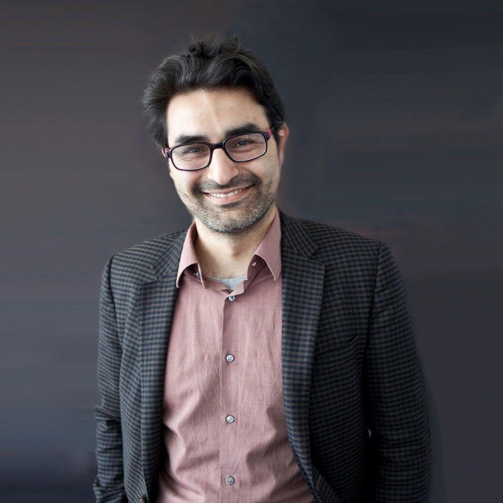 Siamak-Haschemi-new-CEO-1000px