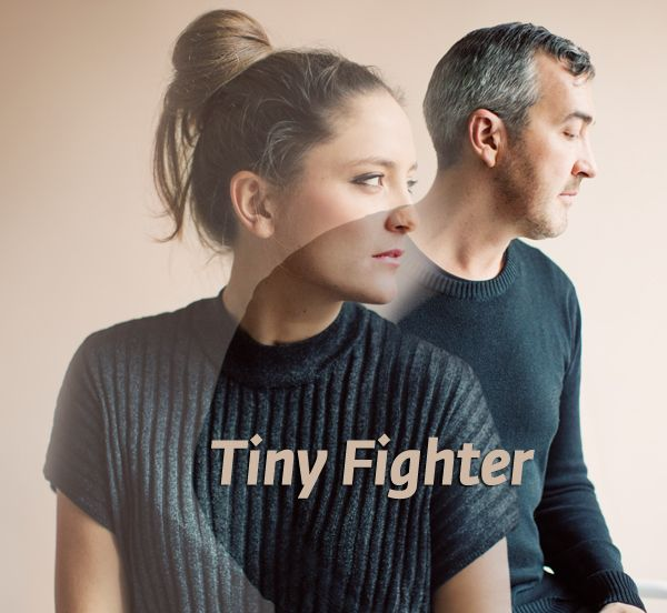 Tiny-Fighter