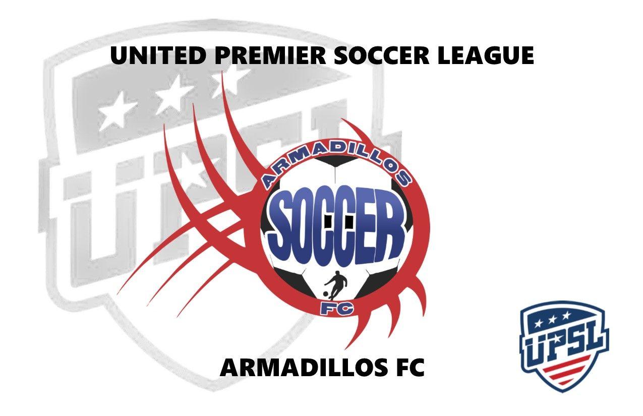 Armadillos_FC