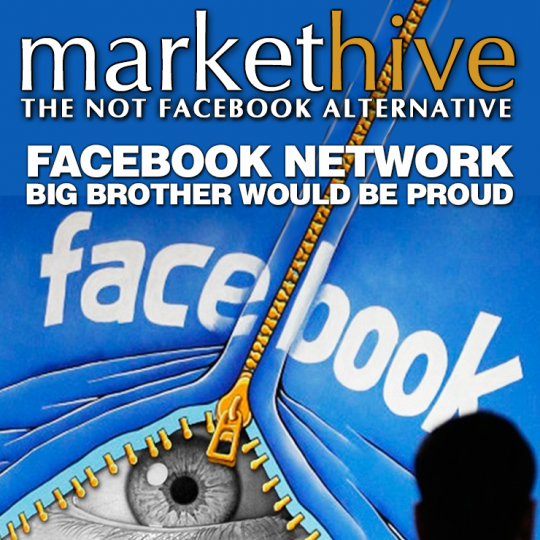 NOT.FACEBOOK.ALTERNATIVE