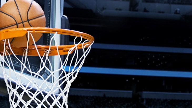 Basketball and STEM
