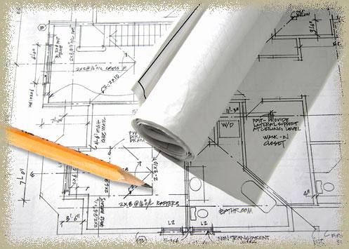 construction_plans_pic