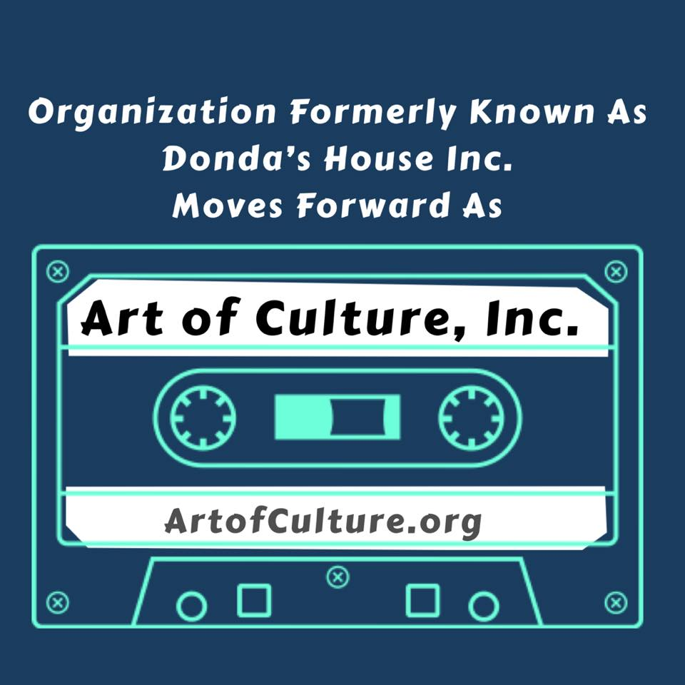 ArtofCulture.org