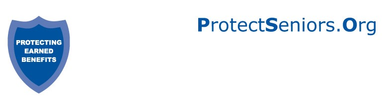 ProtectSeniors.org