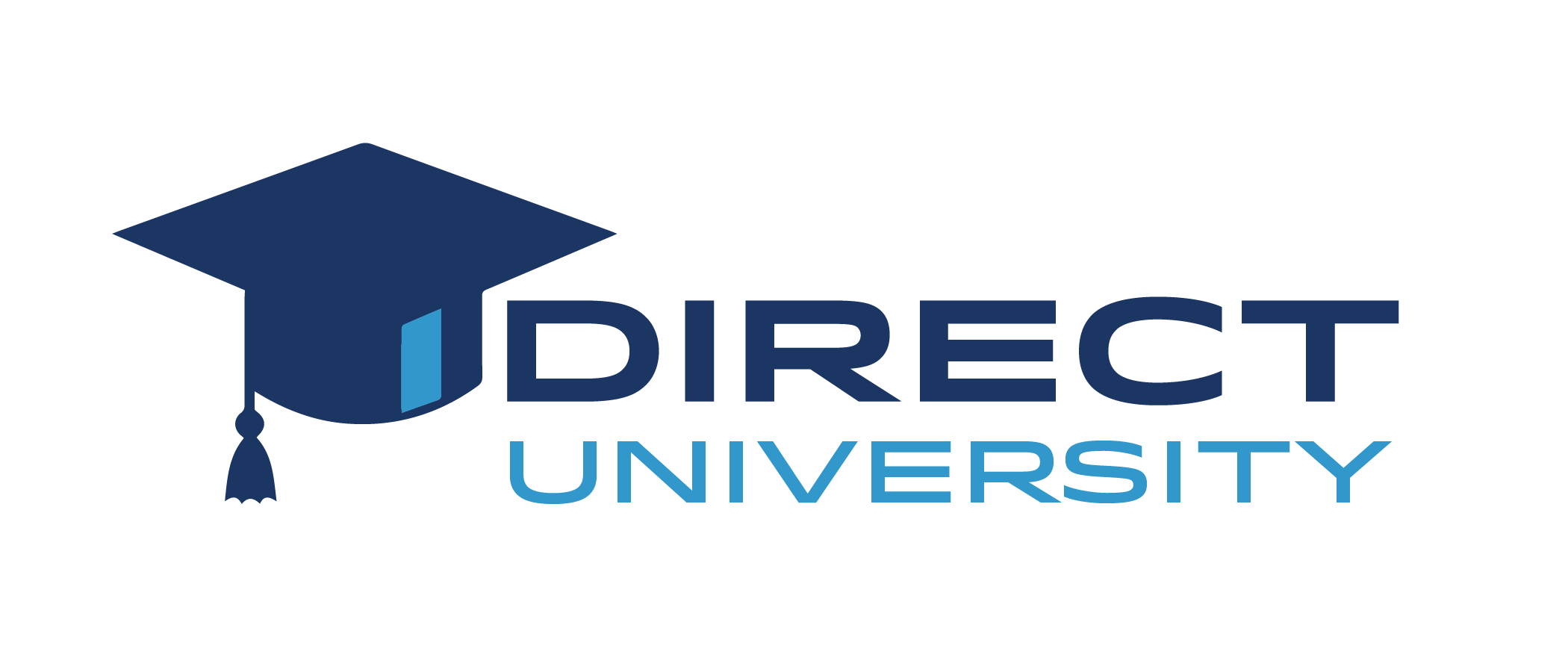 Direct University