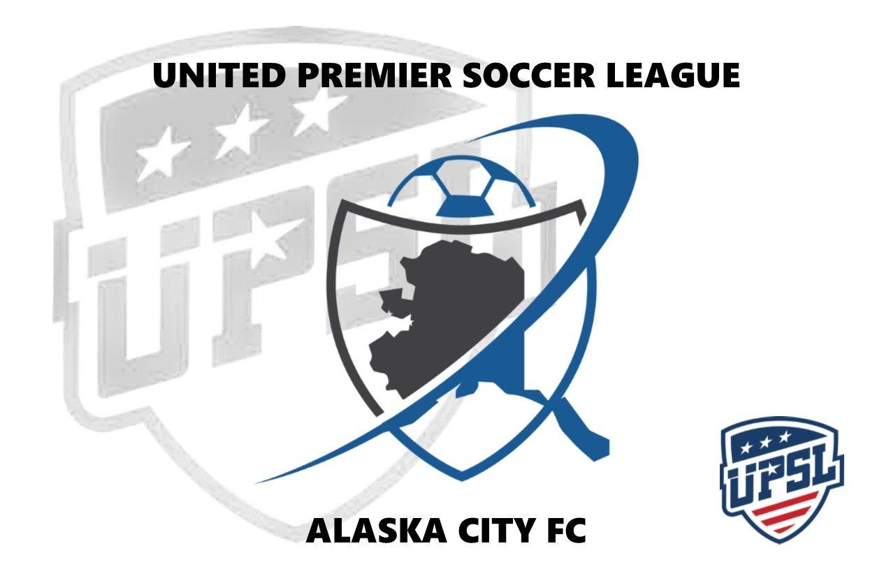 AlaskaCity_FC